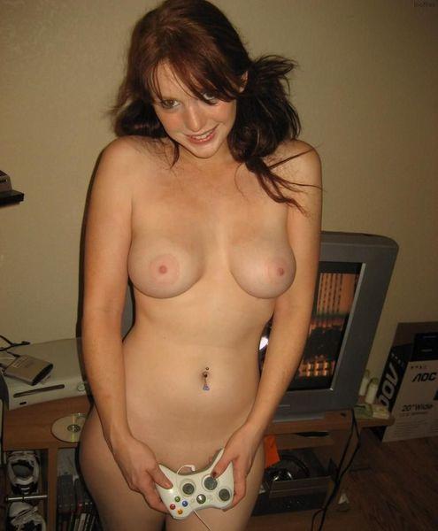 игры голые фото женщины
