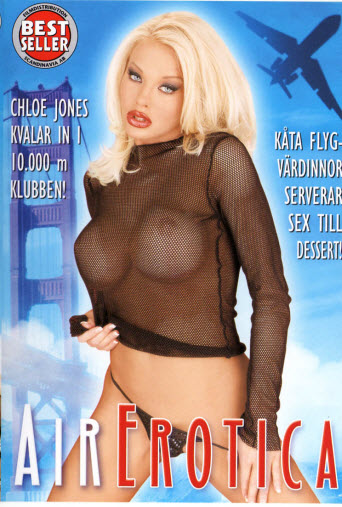spisok-eroticheskih-besplatno