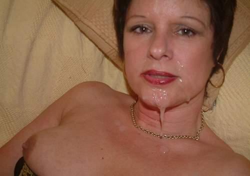 спермаиво рту фото