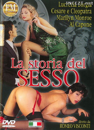 video sesso russe convertire mp4 in dvd