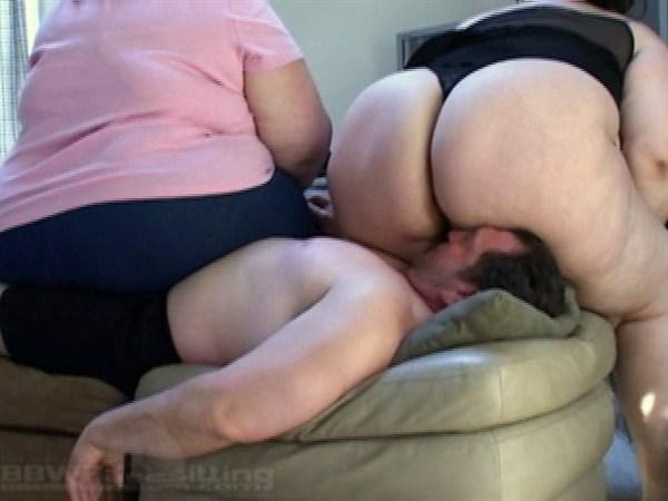 Links pantyhose porn pics fetish