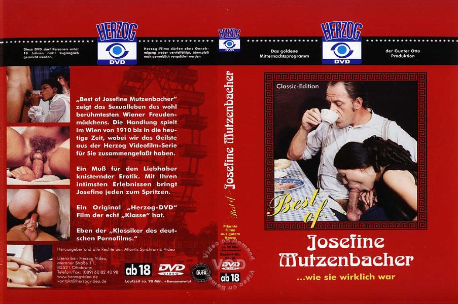 blasen porno mutzenbacher porn