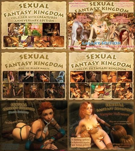 eroticheskie-fantazii-i-igri