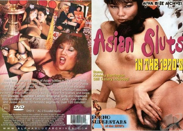eroticheskie-fotografii-aktrisi-ekaterini-semenovoy
