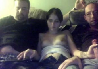 Real brother sister incest taboo