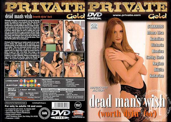 russkie-porno-zvezdi-v-privat
