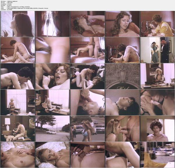 Порно фото жигало 24812 фотография