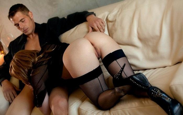 Проститутки м курская салон энн