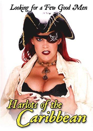 Gluck bikini pirates imdb moro!