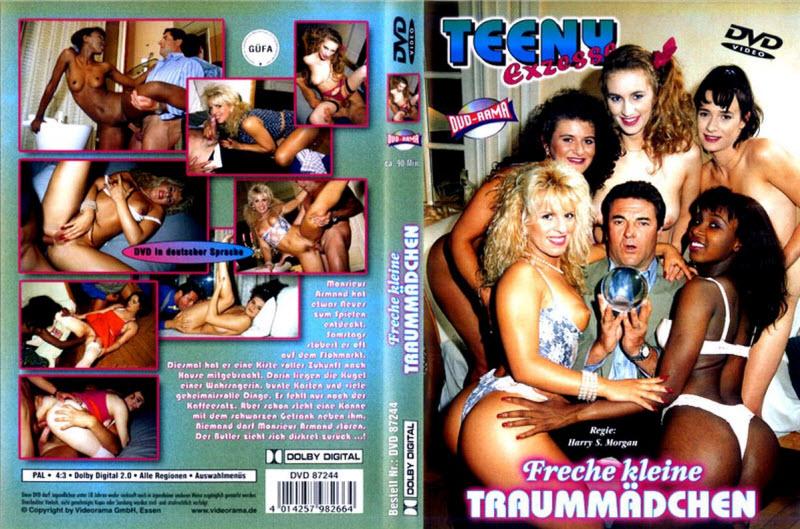 Tushy Full Movie Porno Videos  Pornhubcom