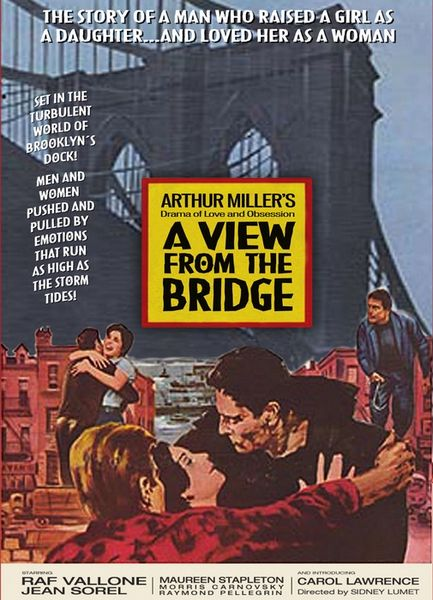 a view from the bridge play