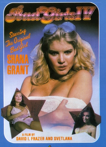 Sex sister bad girls porno movie group sex teen