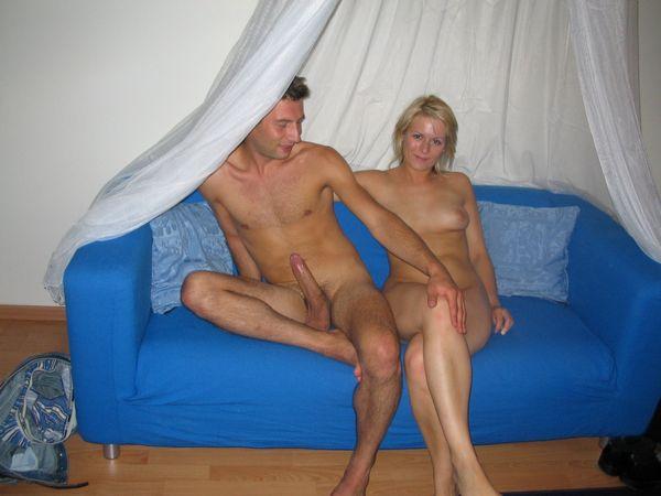 секс фото на дачи