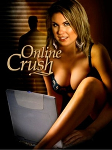 Online crush softcore