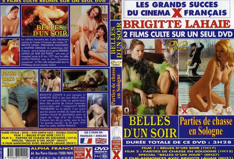 Porno Une Archive De La France