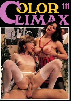 Magazines attention climax collection magazines vintage porn