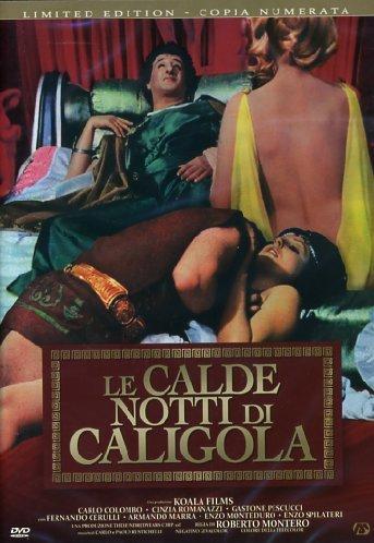 Итальянские секс комедии 136