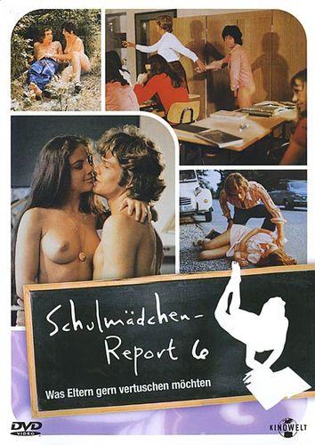 hochu-posmotret-eroticheskie-filmi-i-kartinki