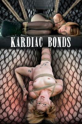 Hardtied Kay Kardia