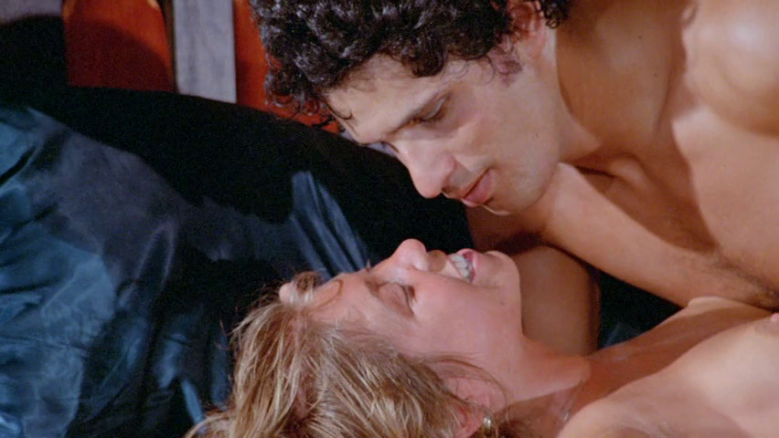 Sexual heights 1980
