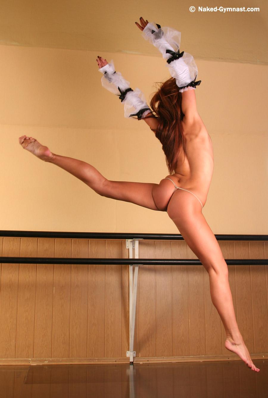 erotika-s-balerinoy