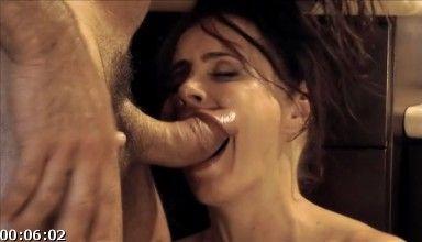 Celebrity sex video downloads