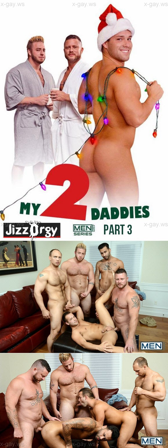 men_jizzorgy_mytwodaddies_part3.jpg