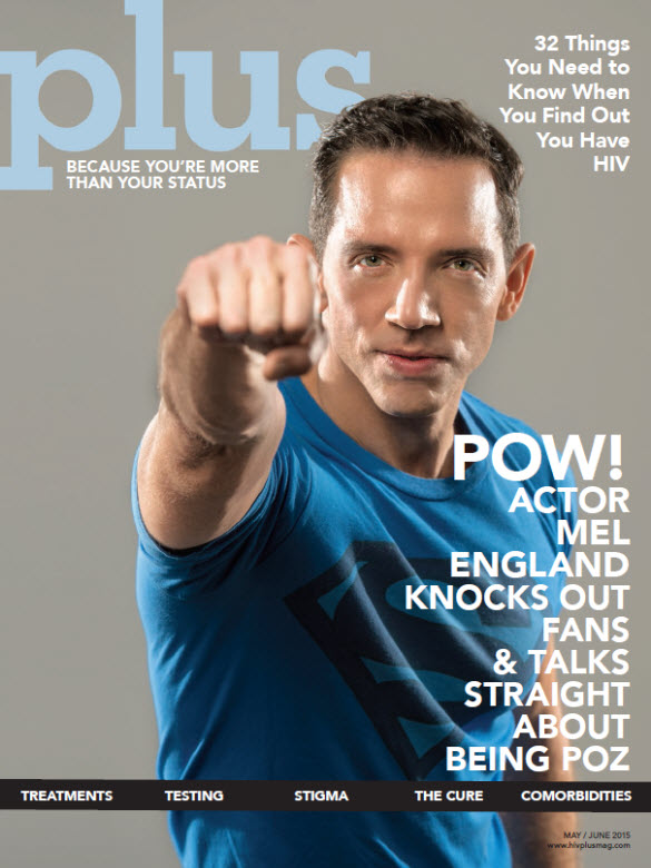 hivplus_issue106_mayjune2015.jpg