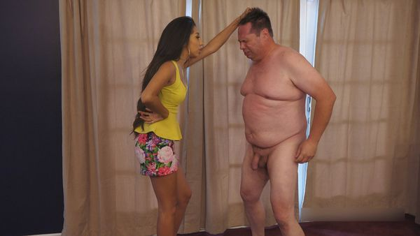 MenAreSlave - Empress Jennifer - Life With Empress Jennifer part 2
