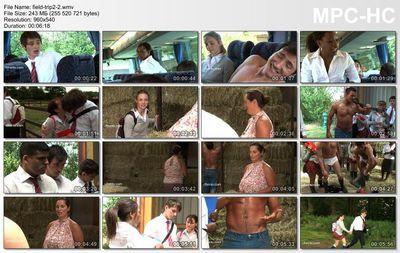 CfnmTV - Field Trip 2 Part 2