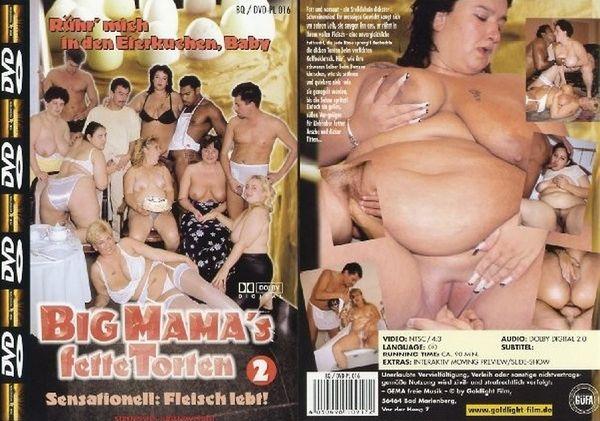 Big free hardcore movie mpeg porn