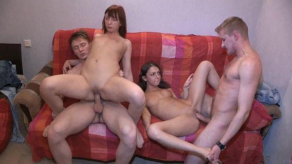 Молодые Порно видео бесплатно