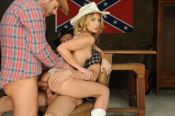 наглей, порно фото зрелых ковбойши данном