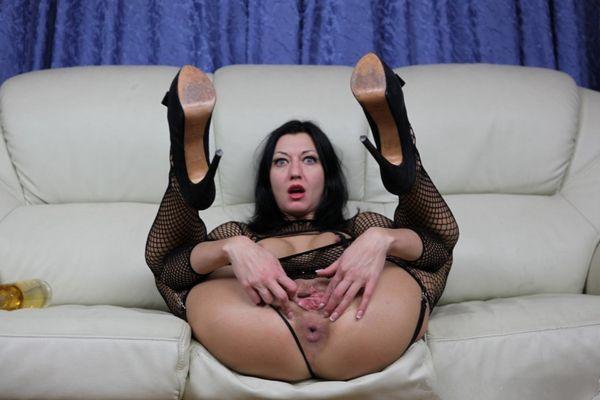 Kinzy Jo Porn Video -