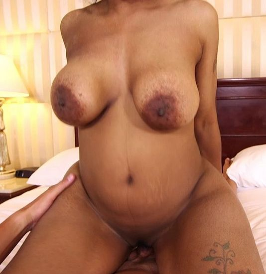 Adult best free mature video