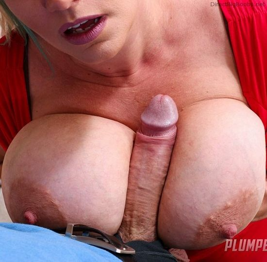 Tiffany Blake – A Dix to Cry On – 09/28/16 – FullHD 1080p