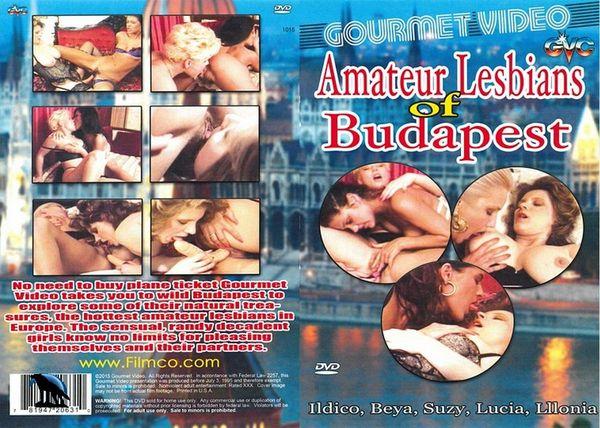 lesbisk eskorte budapest