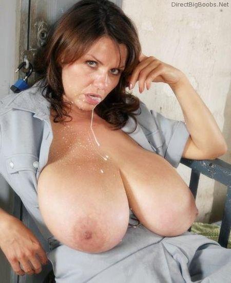Milena Velba | Download free Porn Videos of Amateur Busty ...