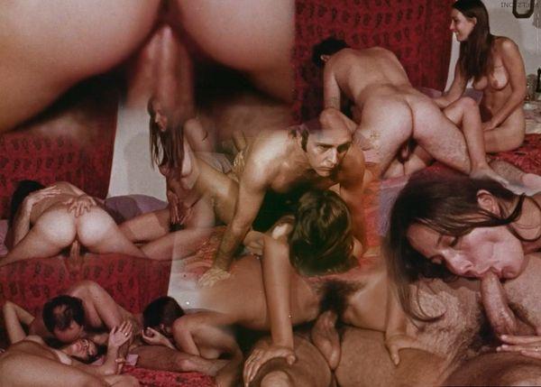Bisexual 3d galleries