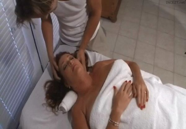 local adult massage sensual massage tweed heads