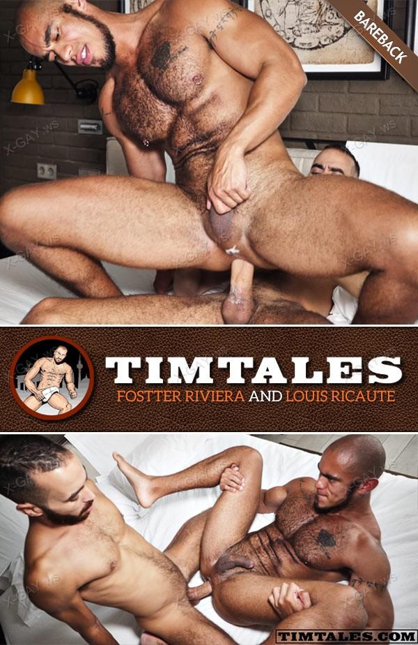 timtales_fostterriviera_louisricaute.jpg