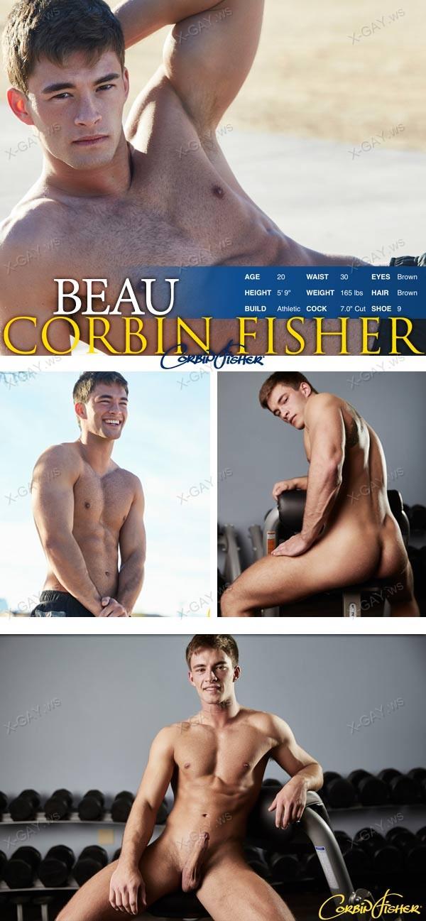 corbinfisher_beau.jpg