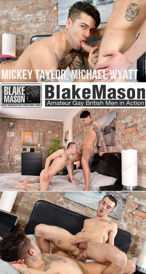 blakemason_mickeytaylor_michaelwyatt.jpg