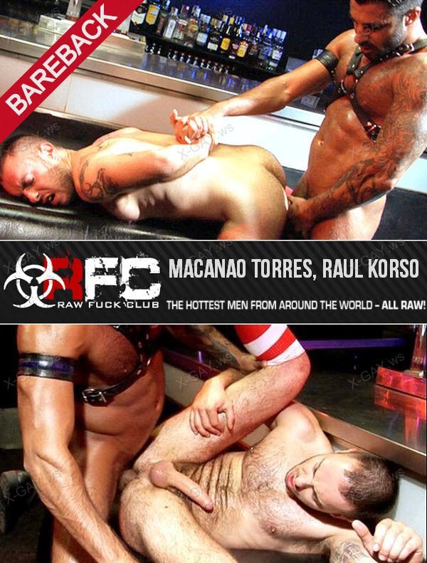 rawfuckclub_macanaotorres_raulkorso.jpg