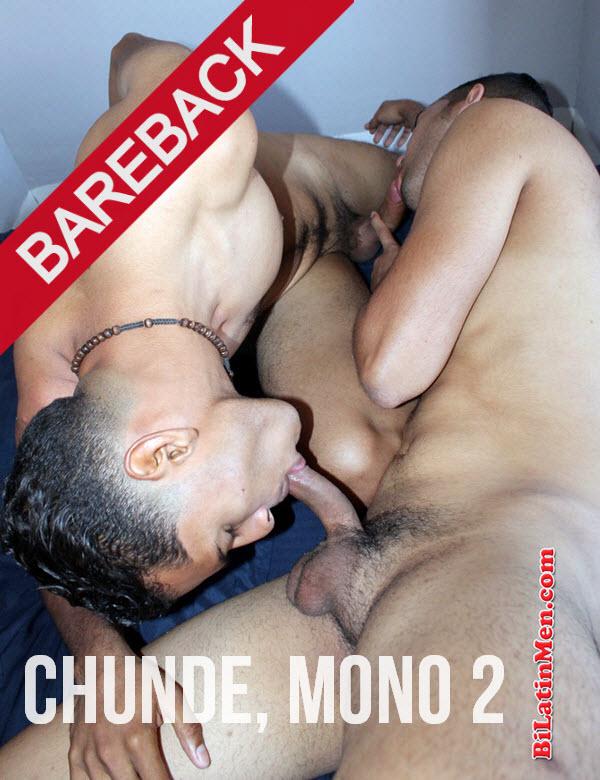 bilatinmen_chunde_mono2.jpg