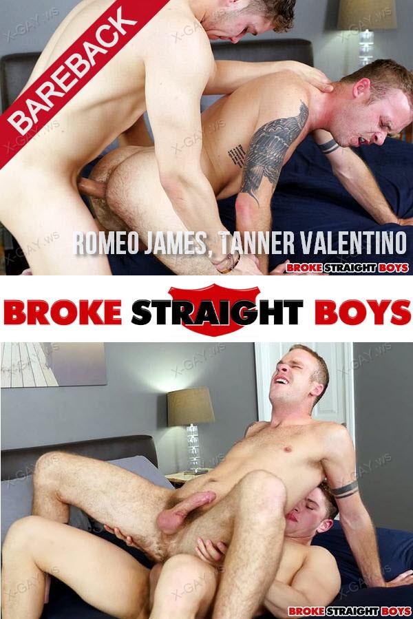 brokestraightboys_romeojames_tannervalentino.jpg