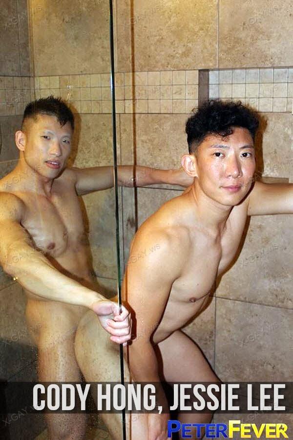 PeterFever: Mr. Hardball, Part 5: Swing Batter Batter (Cody Hong, Jessie Lee)