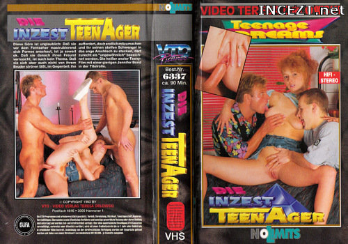 Die Inzest Teenager 1993  Free Incest, Jav And Family -6448