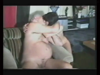 Real Amateur Father And Daughter Incest