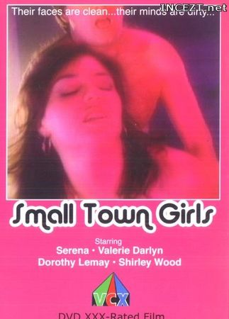 small town girls 1979